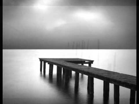 Silence - Charlie Haden & Chet Baker