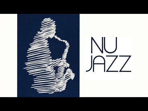 (2) Nu Jazz Anthology Selection (Wagram Music) - YouTube
