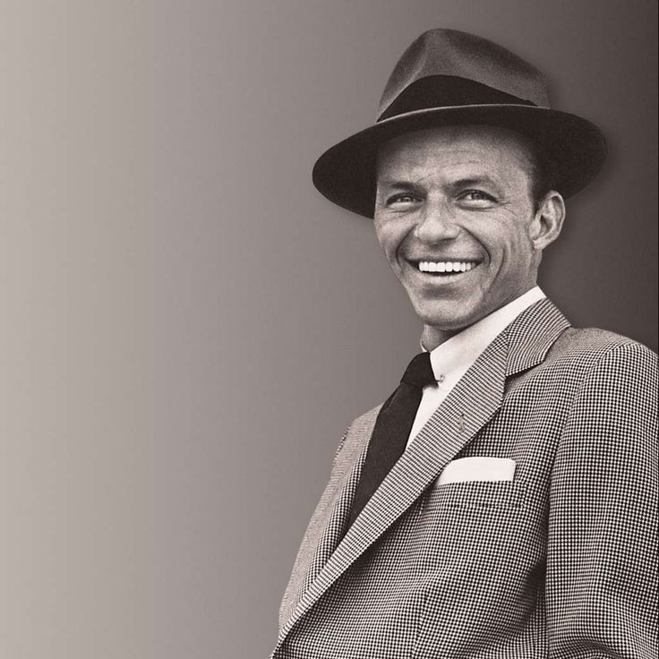 The Best Frank Sinatra Songs of All Time