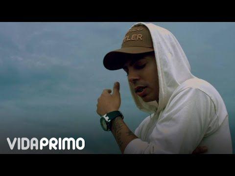 Papi Wilo - Nadie Muere De Amor [Official Video] - YouTube