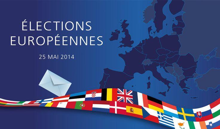 CestFranc :  Les élections européennes 2014 en cours de FLE           http://apfvalblog.blogspot.com.es/2014/05/les-elections-europeennes-2014-en-cours.html