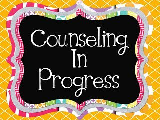The Stylish School Counselor - Middle School Counselor Blog