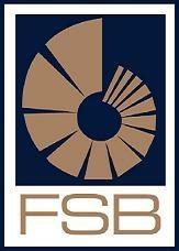 Leanne Jackson (FSB) discusses the TCF Roadmap