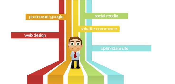 Freelance Web Designer for your site