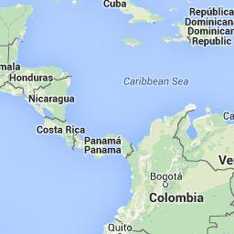Parques Nacionales | Parques Nacionales Naturales de Colombia