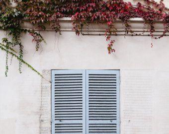 Fine Art foto | Archival Pigment Print Titel: Lente in Parijs II BESCHIKBARE maten (inch) 5 x 7, 8 x 10, 11 x 14, 16 x 20, 20 x 24 - met een extra 1/4 inch witte rand voor het gemakkelijk bepalen. Neem contact met mij op indien u een aangepast formaat wenst. Hierboven in 8 x 10-indeling. DETAILS AFDRUKKEN -Gedrukt op Fine Art museum rang papier: 100% katoenen Lap (310gsm) -Matte afwerking -Archival Pigment inkten behoudt print schoonheid en kwaliteit voor een mensenleven -Ultra glad li...