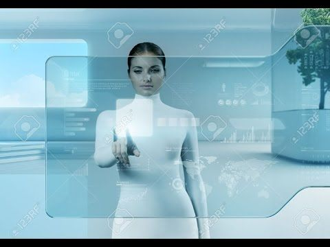... 2020 2016 b future videos 1080p 2016 videos future technology forward