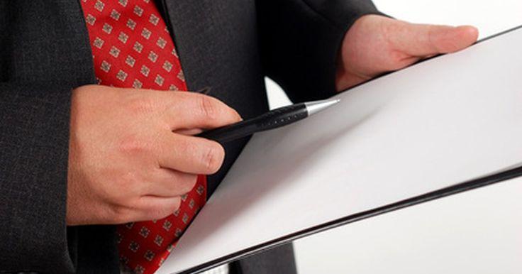 """Cómo escribir la sección """"Habilidades"""" de un CV. Si estás buscando un nuevo trabajo o simplemente quieres mantener tu currículum vítae actualizado, saber cómo organizar y qué escribir en la sección """"Habilidades"""" ayudará a que tu CV se destaque y sea el mejor. Tus habilidades deberían agregarse a un CV para cualquier postulación, pero sólo añade las habilidades que estén relacionadas con el ..."""