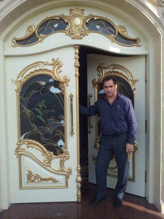 mahir agaev - Фото   OK.RU