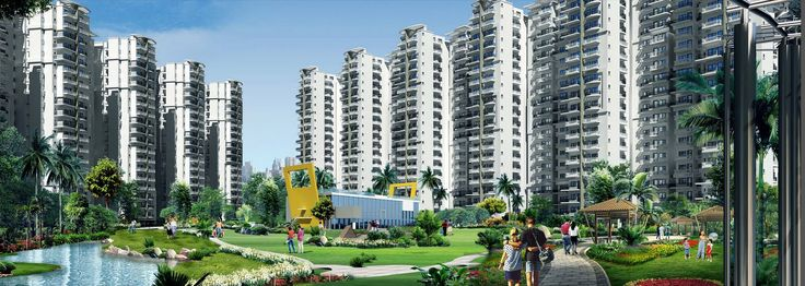 Website of Aashirwad Group can be explored at any point of time to find the best deals for kothi in gurgaon for sale as it never takes any break from its services.