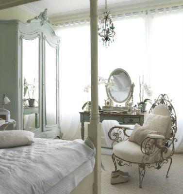 London Bedroom Bin