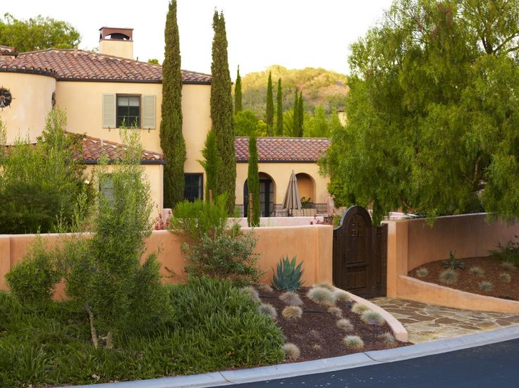 119 Best Home Exterior Interior Paint Images On Pinterest