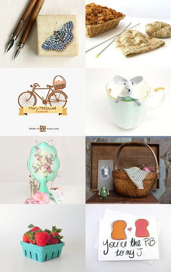 Picnic #accessories collection by @Bynadialab on @etsy @etsyitaliateam #handmade #etsytreasury Please, click on link and comment https://www.etsy.com/treasury/MzM5MjU2NTB8MjcyNjk3MDE0NA/picnic  --Pinned with TreasuryPin.com