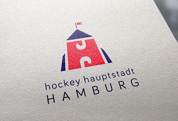 Hamburg the Capital of Hockey https://www.behance.net/gallery/26041979/Hamburg-the-Capital-of-Hockey