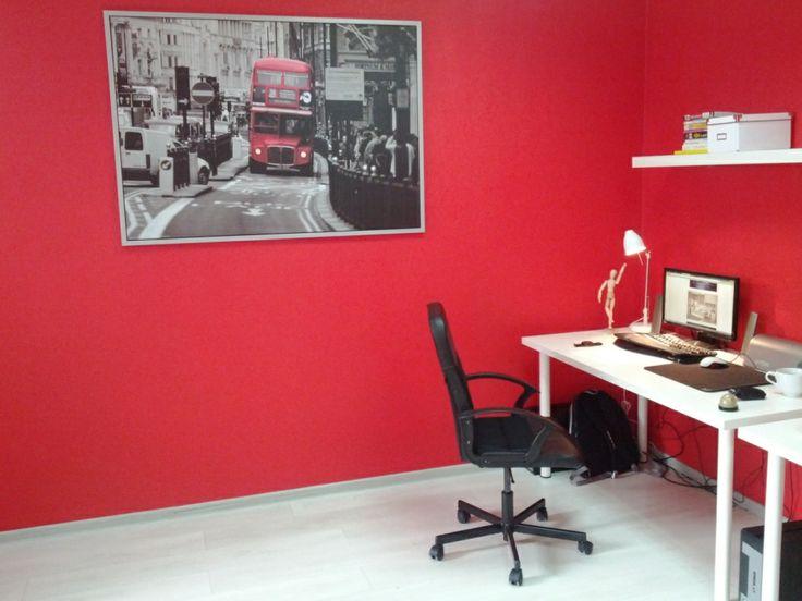 Over 60 Workspace U0026 Office Designs For Inspiration