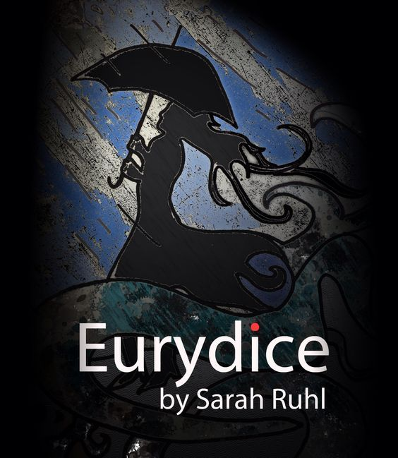 the concept of strings in eurydice by sara ruhl Eurydice (cuyahoga community college), by: sarah ruhl,  the tempest, shakespeare, concept by luciano damiani (precious, precious).