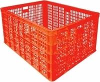 thùng nhựa rỗng 1186x886x668 hs-015: 1186X886X668 Hs015