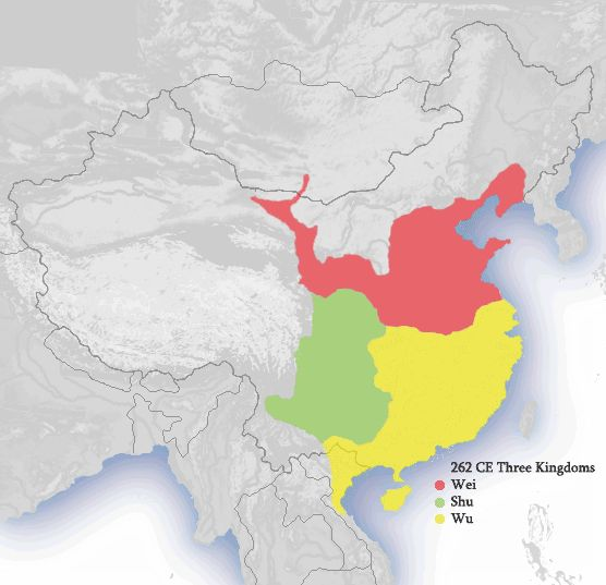 27 best Ancient China images on Pinterest  Ancient china Asia
