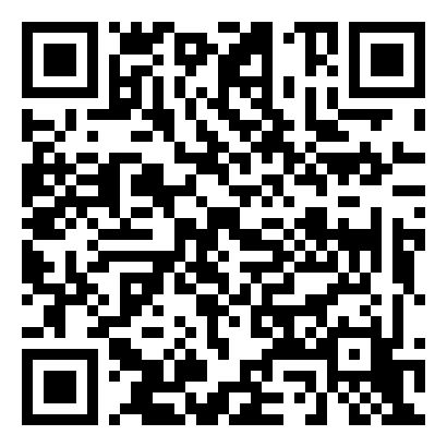 Scan my QR code to visit my profile page at uid.me