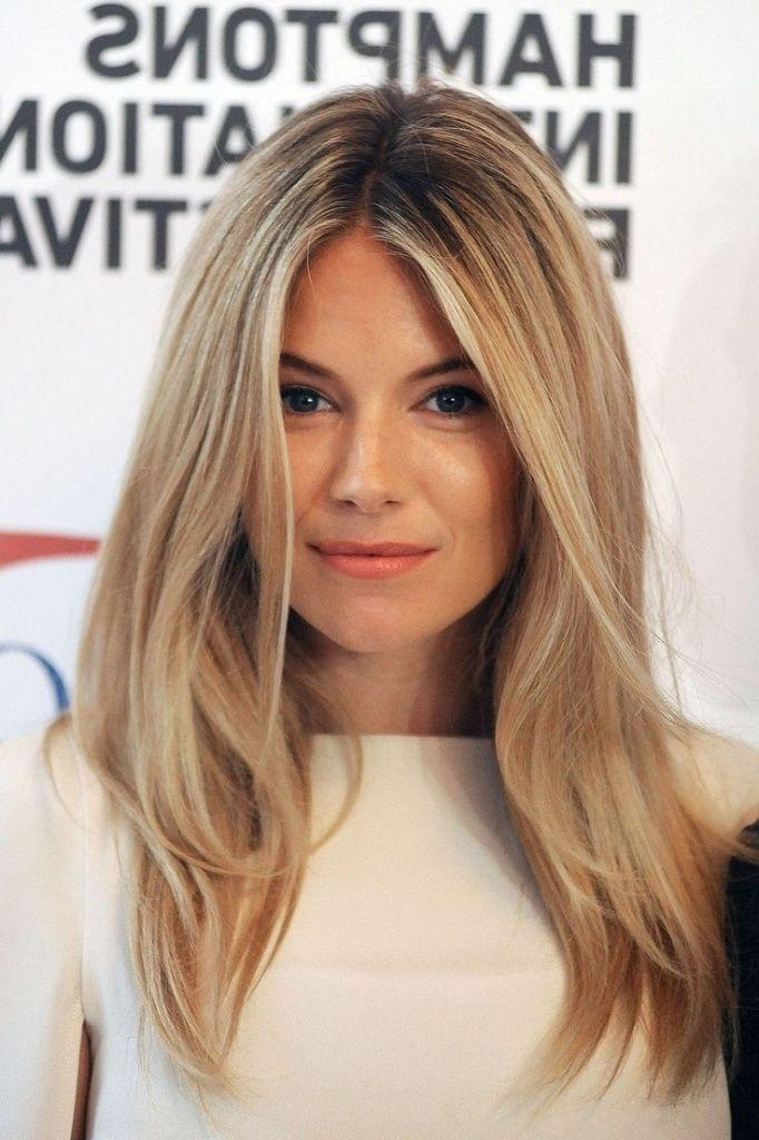 Beste Haarschnitt Fur Langes Glattes Haar Uberprufen Sie Mehr Unter Http Frisurende Net Best Frisuren Glatte Haare Haarschnitt Glatte Haare Haarschnitt Lang