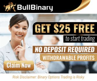 Binary Options Binary options trading is a combination between classic stock exchange activity, gaming and gambling in a casino, with very enthusiastic experience and interesting profits to be won. Since...