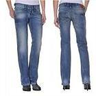 Sparen Sie 41.0%! EUR 74,90 - Replay Damen Jeans Rabbler - http://www.wowdestages.de/sparen-sie-41-0-eur-7490-replay-damen-jeans-rabbler/