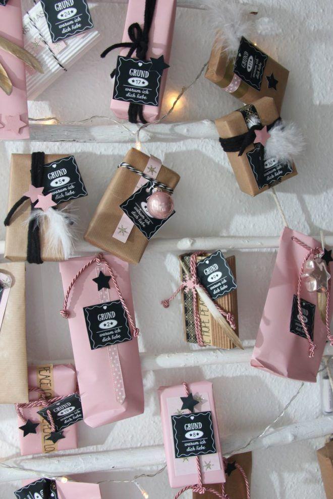 165 best images about adventkalender advent calender. Black Bedroom Furniture Sets. Home Design Ideas