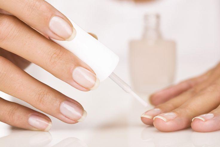 Wil jij je nagels in topconditie brengen en houden? Lees dan zeker deze tips!