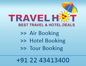 Book your cheap cruise packages at Travel Universally.