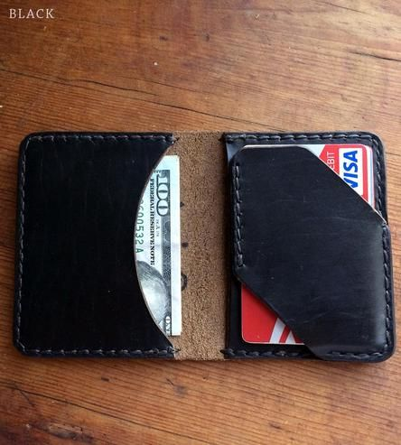 Seagull-leather-bifold-wallet-bott-1414513371                                                                                                                                                                                 More