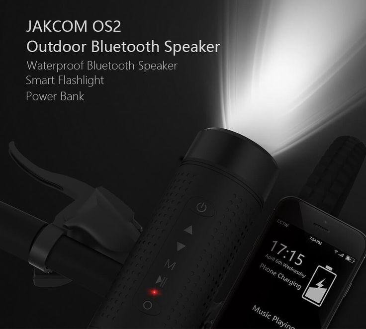 JAKCOM OS2 Smart Outdoor Speaker Hot sale in Sculpture Powder like agar agar Materiales Para Escultura Sperm Production   Read more at The Bargain Paradise : https://www.nboempire.com/products/jakcom-os2-smart-outdoor-speaker-hot-sale-in-sculpture-powder-like-agar-agar-materiales-para-escultura-sperm-production/   Jakcom OS2 Waterproof Bluetooth Speaker New Product Of Sculpture Powder As Agar Agar Materiales Para Escultura Sperm Production    JAKCOM OS2 Outdoor Bluetooth