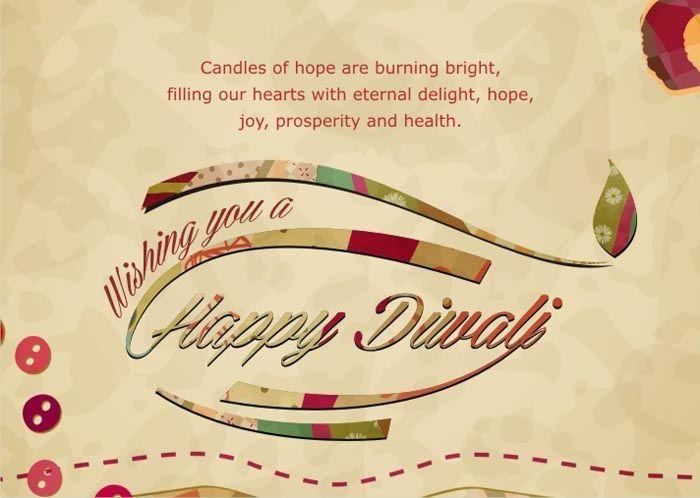 Diwali Greeting Cards Images | Diwali Greeting Images