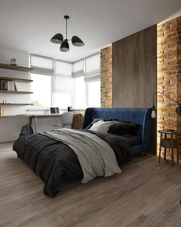 Wall Interiors 201 best decor images on pinterest
