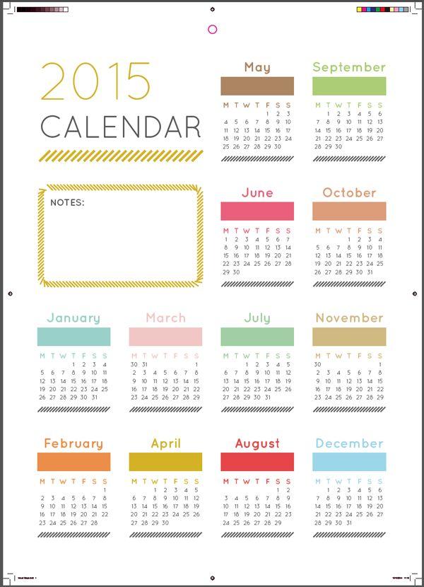 118 best Tutorials Indesign images on Pinterest Adobe indesign - sample indesign calendar