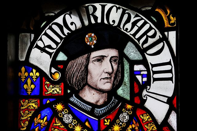 Its Genome Was Sequenced Last Year But >> 17 Best images about Stained Glass - Historical on Pinterest | Cardiff, Window and Stained glass