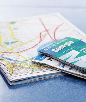 Road Trip Tips -You can road-trip, or you can road-trip smartly with this guide to essentials.