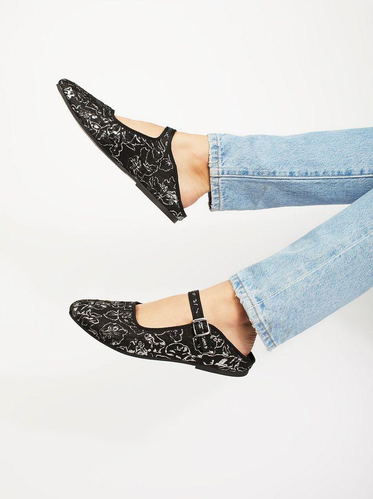 RIDER NEXT Ad Scarpe da Uomo Scarpe da Bagno dita dei piedi sandalo NeroBianco