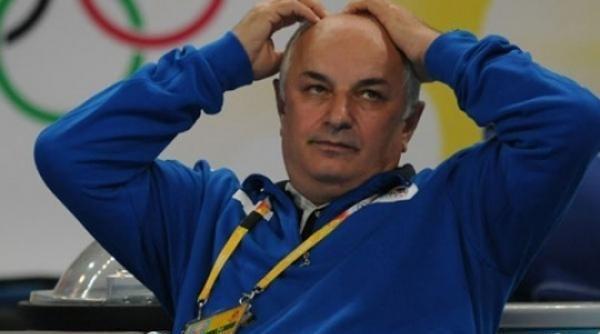 Gheorghe Tadici e gata sa demisioneze de la echipa nationala, la doar doua zile dupa ce presedinte al Federatiei Romane de Handbal a devenit Alexandru Dedu. Desi declara ca a luat decizia de a pleca