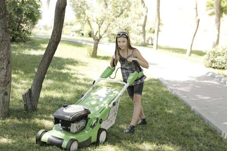 Looking for the best cordless lawn mower? See reviews for the 2017 top 5 rechargeable cordless lawnmowers here including pros, cons, power and overall...