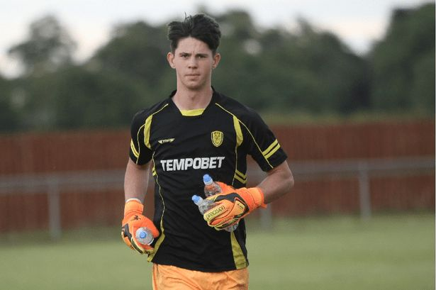Jack Livesey transferred from Partick Thistle to Burton Albionhttps://www.highlightstore.info/2018/02/23/jack-livesey-transferred-from-partick-thistle-to-burton-albion/