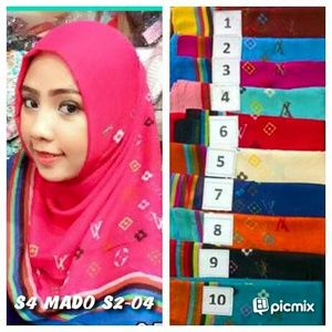 S4 mado s2-04  uk110x110  085855741030 only sms  pin by reQuest  Buy Now Or Cry Later ;)