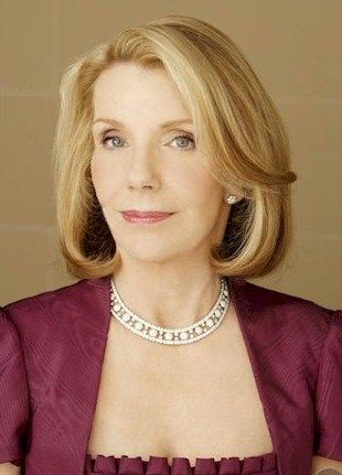 Jill Clayburgh - Actress. Cremated, Ashes given to family or friend.