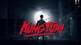 LaserUnicorns - YouTube
