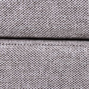 91 best images about canap angle pour perfect home on for Plaid gris pour canape