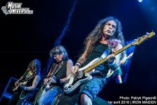 Click to enlarge image Iron-Maiden-Montreal-QC-2016-1.jpg