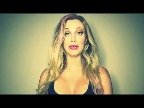 Dear Fat People Nicole Arbour (Banned Video) - YouTube