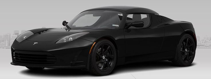 Tesla Roadster. Electric. 245 miles per charge. No emissions. More than $100,000. Not sure exactly how much more. They have a Model S now for around 49K and are supposed to have a more Prius-level, moderately priced version in another couple years. Love that this is a new, independent American company. Would love to support it some day.