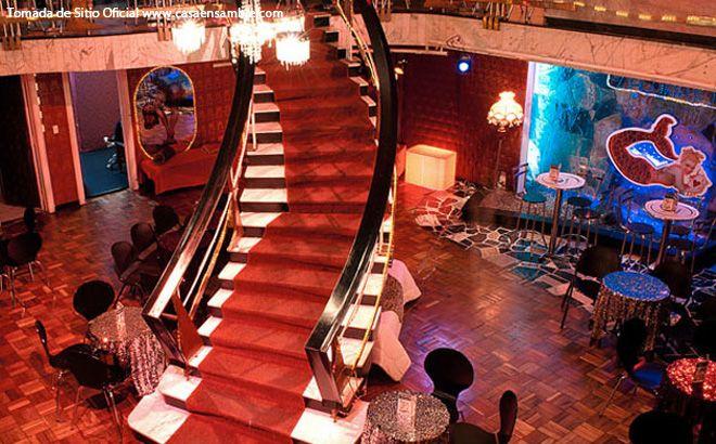 Casa Teatro Casa Ensamble.  Bogota.  Dirección de obra.  Abril 2015.