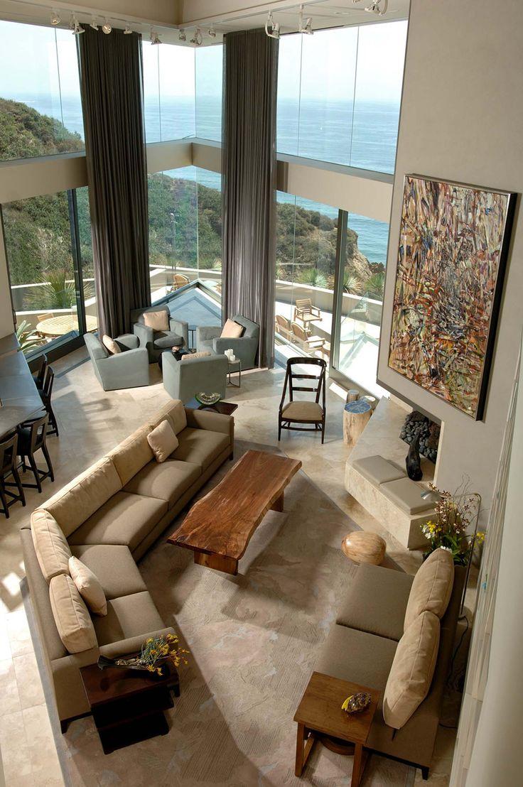 Designer Living 176 best living rooms images on pinterest | living spaces