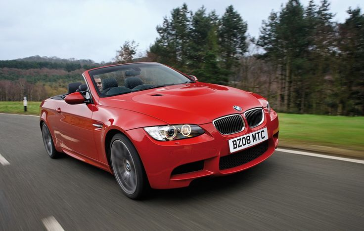BMW 328i red convertible Google Search M3 convertible